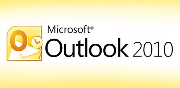 Outlook 2010 Quiz