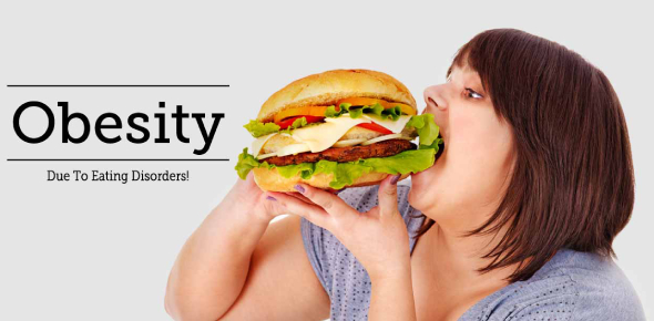 Trivia Questions On Eating Disorders And Obesity! Quiz