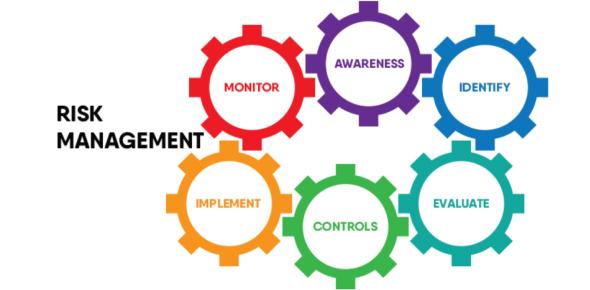 Quiz: Risk Management Practice Questions!