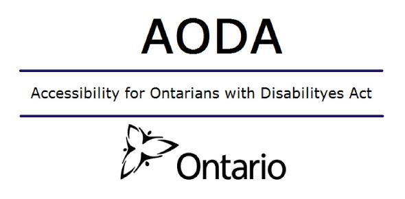 AODA Quiz: Accessibility For Ontarians With Disabilities Act! Trivia Questions