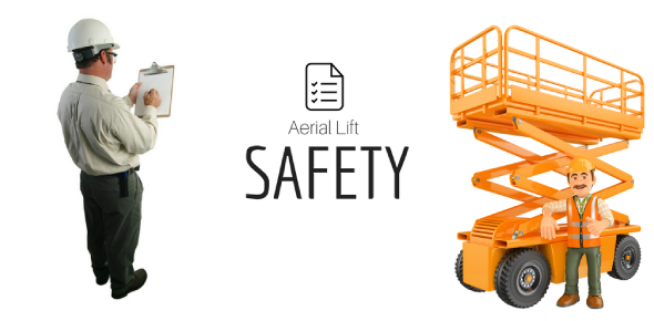 Aerial Lift Safety Quiz