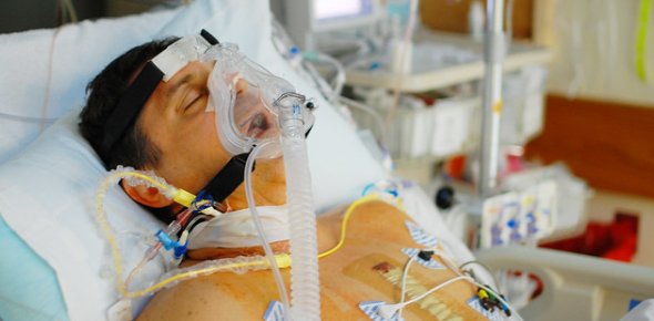 How Well You Know Anesthesia? Quiz