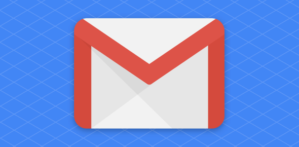 Email: Login Proficiency Quiz!