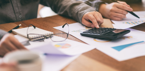 Can You Pass This Hardest Finance Test? Trivia Quiz