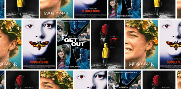 Test On Ultimate Movie: Quiz!