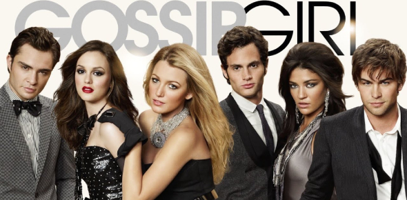 How Well Do You Know Abuot Gossip Girl?