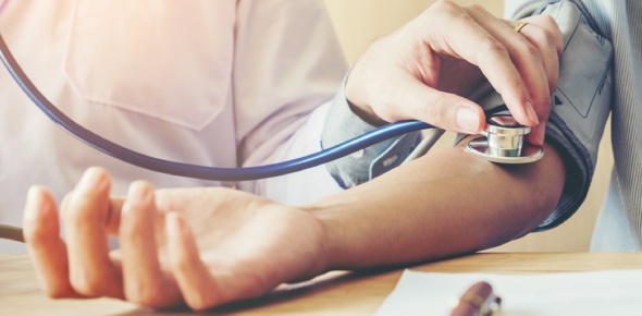 A Training Quiz For Correctly Diagnosing Various Diseases