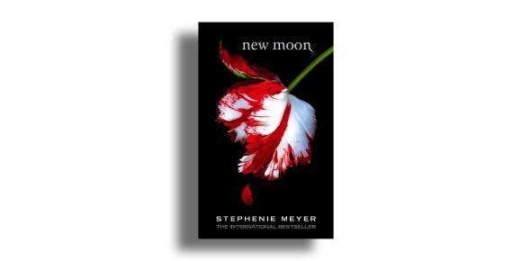 New Moon Book Quiz