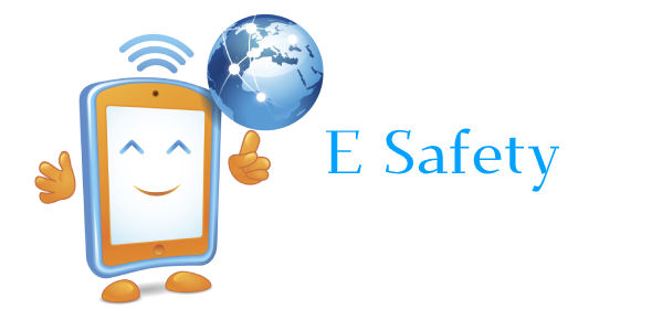 Test Your Knowledge About E Safety! Trivia Quiz