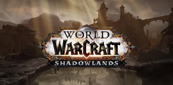 Ultimate World Of Warcraft Game! Trivia Quiz