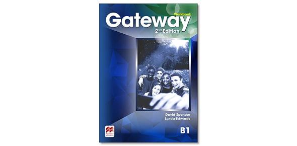 Gateway B1 Unit 8 : Standard Reading Test! Quiz