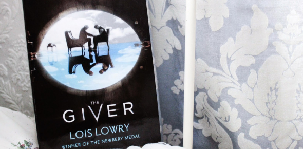 The Giver Novel Quiz: Chapter 6 To 12