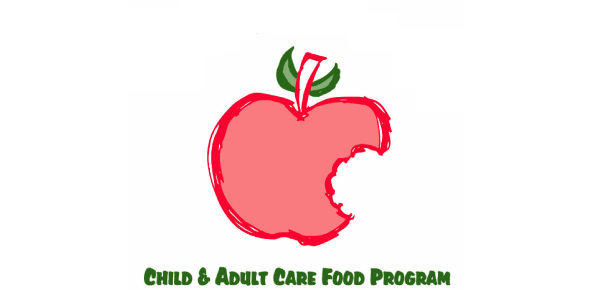 Child And Adult care Food Program: Policies And Procedures! Trivia Quiz