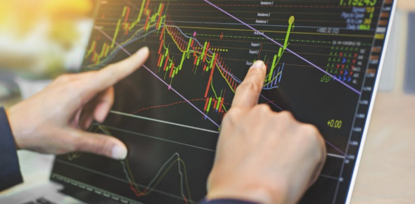 The Ultimate FOREX Trading Quiz! Trivia