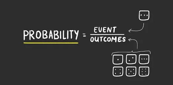 Probability - Multiple Choice