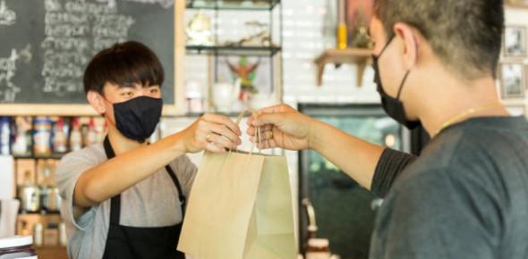 General Shop Safety Quiz Questions