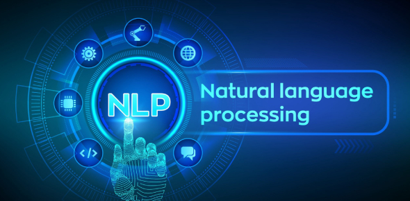 Nlp Lesson One: What Is Nlp?