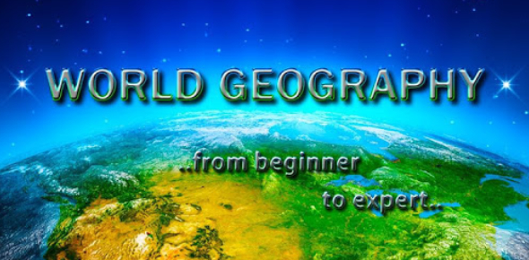 The Hardest World Geography Quiz Ever!