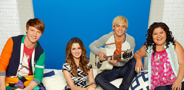 "How Well Do You Know ""Austin & Ally""?"