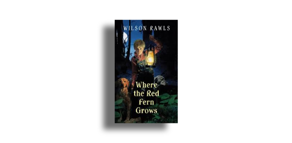 Where The Red Fern Grows Novel Quiz! Trivia