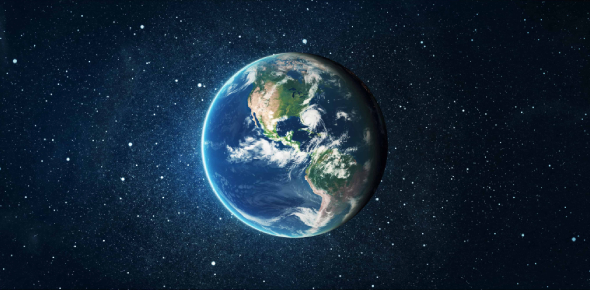 Earth Science Ultimate Facts Quiz: Trivia!