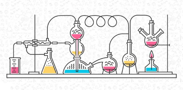 Random Chemistry Questions... [topics 1-10]