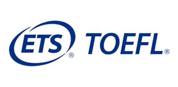 TOEFL English Exercise Quiz! Exam