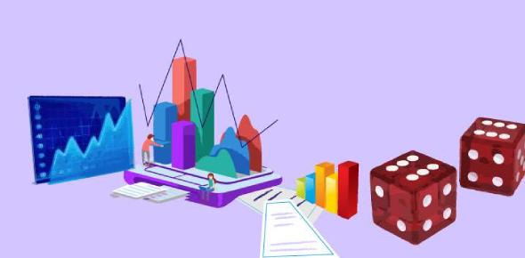 Statistics And Probability Quiz Exam!