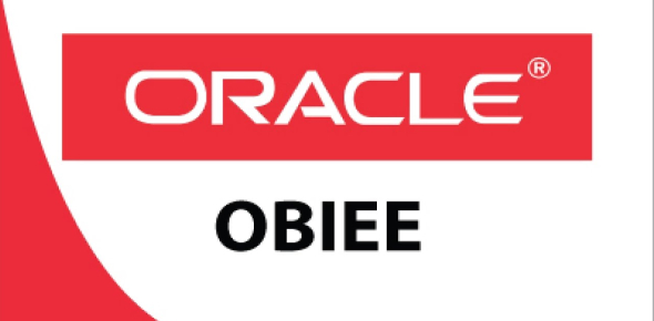 Can You Pass The OBIEE Test? Quiz!