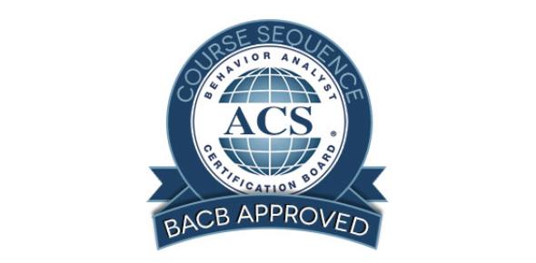 Board Certified Behavior Analyst Exam Prep Test