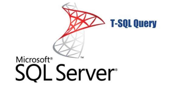 SQL Server TSQLquiz - 8