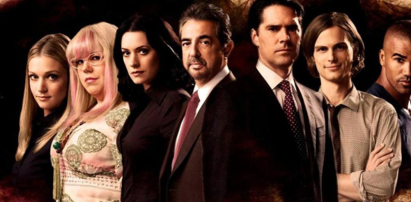 How Much You Know About Criminal Minds? Trivia Quiz