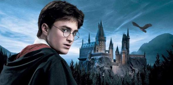 Harry Potter General Knowledge Quiz