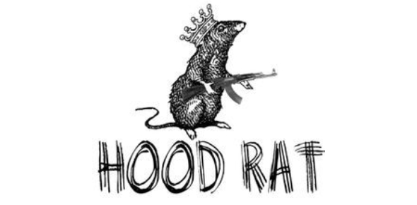 What Type Of Hood Rat Are You??