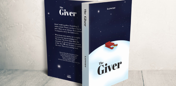 The Giver Novel Trivia Quiz: Chapter 13 To 15