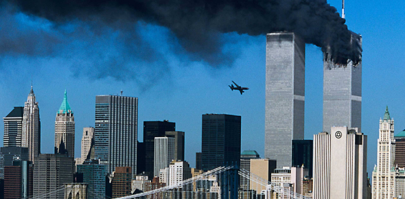 How Much Do You Know About 9/11?