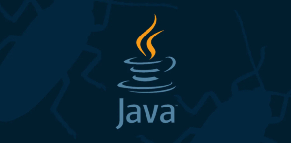 Quiz: The Ultimate Java Test For Beginners