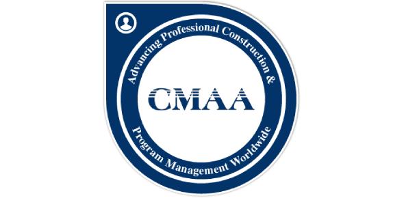 CMAA Certification Exam! Trivia Quiz