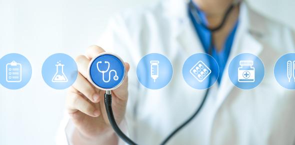 Quiz: The Health Knowledge Trivia!