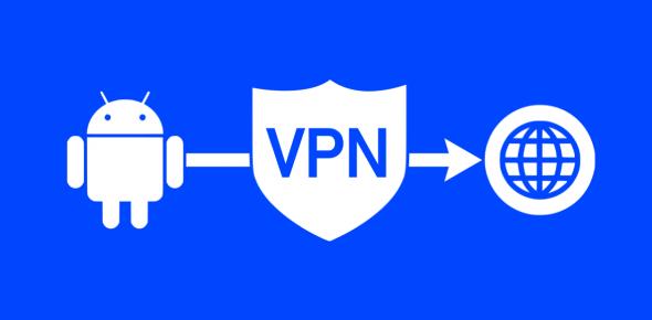 VPN Practice Test MCQ Quiz: Trivia!
