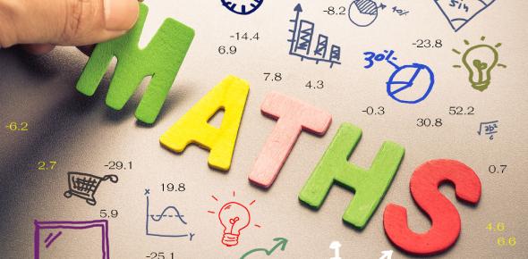 A Basic Grade 9 Maths Quiz!