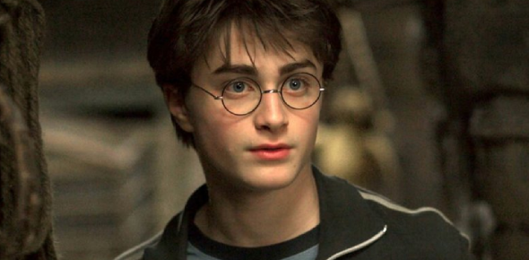 Quiz: How Would Your Hogwarts Life Be?
