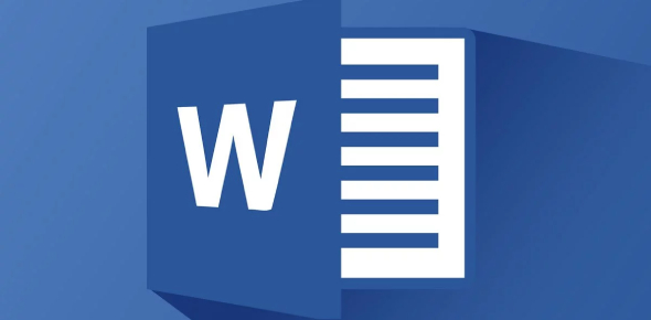 Uses Of Microsoft Word! Trivia Questions Quiz