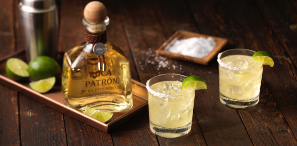 How Much Do You Know About Tequila? Take This Quiz