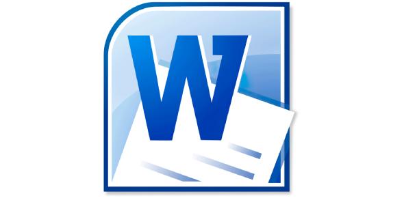 Microsoft Word 2007 Quiz Test: Trivia!