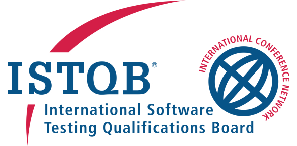 A Challenging ISTQB Exam Quiz For Software Testers
