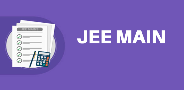 JEE Main: Units, Dimensions And Error Analysis Quiz!