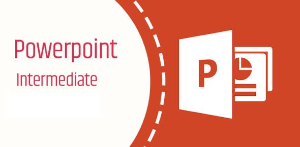 MS PowerPoint Intermediate Quiz! Test