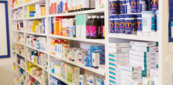 Learn More About Pharmaceutics - Pharmaceutics Review Quiz
