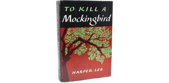 To Kill A Mockingbird Quiz Questions: Novel Trivia